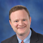 Nathan Cook (BCR (Brazosland Classic Realty))