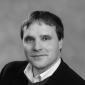 Kevin Nordahl, Broker/Owner (True North Real Estate)