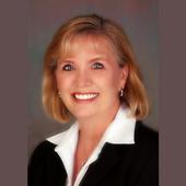 Karen Watkins (LRA Real Estate Group LLC)