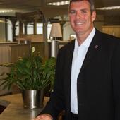 Kevin Mullin (Windermere Professional Partners)