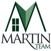 Craig Martin, Where Knowledge and Experience Meet Hard Work!! (Darren James Real Estate Experts)