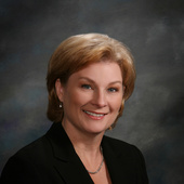 Melia Campbell (Campbell Realty)