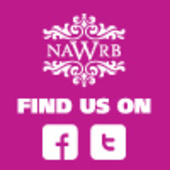 NAWRB SHE is Changing Real Estate (NAWRB)