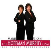 Susan Murphy (The Hoffman-Murphy Team - Keller Williams)