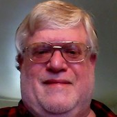 Gary Smith (Agent Marketing Today)