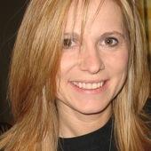 Stephanie Mehler (USA Realty INC.)