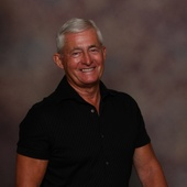 Hal Frasier, FAST TRACK INSTRUCTOR/MENTOR  (Keller Williams Realty of the Treasure Coast)