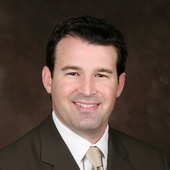 William Commons (Assurance Financial Group)
