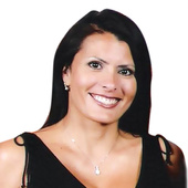 Vianey Ojeda, Making a Complex Market Simple - TESTSELLYOURHOME. (The Hanover Group | kw®)