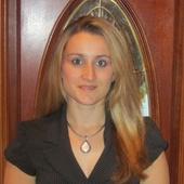 Sonya Hardiman (Success! Real Estate)