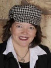 Terri Camp Stevenson, GRI, Realtor, DFW Homes Sales and Property Management (DFW Texas Homes, LLC)