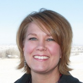 Michelle Wunker, Your Real Estate Coach (Century 21 Hometown Brokers)