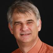 Richard Smith, FHA VA Rural Development in TN GA
