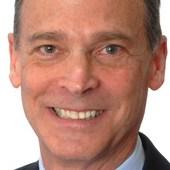 Brian Berke (Mortgage Master Inc.)