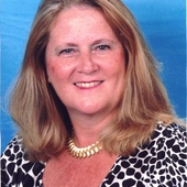 "Renee Daniels, ""Neighborhood Realtor"" Serving Prince William Coun (RE/MAX Home Realty)"