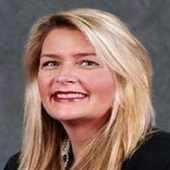 Jennifer Tabor Storre, FHA and VA Home Loans, 0 Down Financing, Jumbo Loans (FHA and VA Home Loans, Jumbo Loans, 0 Down Loans)