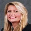 Jennifer Tabor Storre