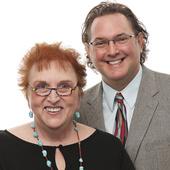 Sandi Billingslea (Solutions Real Estate)