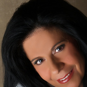 Catherine Cataletto (Tom Marco Real Estate)
