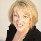 Cindy Marty (Keller and Associates)