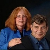 Jerry & Sandy  Tuinstra (RE/MAX Real Estate Concepts)