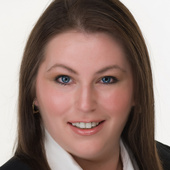 Georgina Gibson (Exit Realty Specialists)