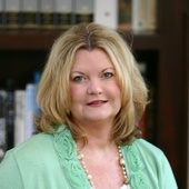 Nancy Siau, Selling Coastal SC (The Lachicotte Company An Exclusive Affiliate of Christie's )