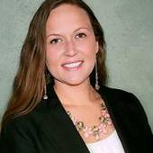 Jennifer Thompson, Real estate agent in the Baton Rouge area. (Keller Williams Realty Premier Partners)
