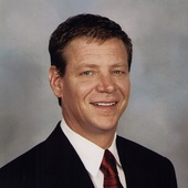 William True, Sarasota Real Estate (True Sarasota Real Estate)