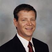 William True, Sarasota Real Estate (True Sarasota Real Estate)