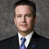 Christopher Walker, Local Broker and Realtor - Hemet & San Jacinto, CA (Mission Grove Realty Inc.)