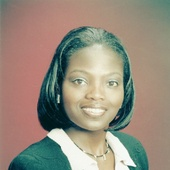 Chandra Patterson (Rose & Womble Realty Company)