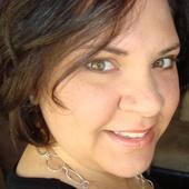 Malita Jones, Austin Texas Home Sales (Sky Realty, Inc.- 512HomeStore.com)