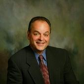 Gary W. Oakes, GRI, ABR, e-PRO (Crye-Leike Realtors)