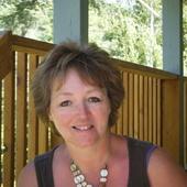 Margie Todd, Broker (Ridge River Realty)