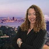 Lydia Puller, Realtor, San Rafael Luxury Homes for Sale (Vanguard Properties)
