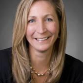 Laurie Murray, Serving West Hartford & Surrounding Communities