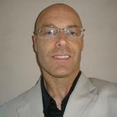 Michael F  Crain (Thunderbird Real Estate)