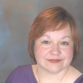 Mary Wilson (Expert Home Auctions International)