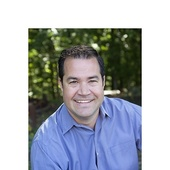 Sean Pierpont (First Home Mortgage Corporation)