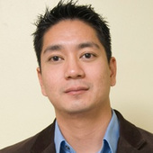 Michael Ha Elmhurst, Woodside, Maspeth (Rego Park, Forest Hills, Jackson Heights, Corona, Middle Village)