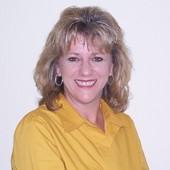 Renee Marrs Caperton, Realtor - Corsicana Texas Real Estate (Century 21 Marrs & Associates)