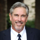 Donnie  Keller,  Reata Realty - Delivering Excellence (The Reata Realty Group): Managing Real Estate Broker in Fort Worth, TX