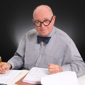 Guy Berry, Real Estate Broker and Legal Expert (Real Estate Expert Witness Support)