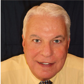 Dave Humphrey, Broker, Real Estate Advice You Can TRUST! (RE/MAX Marketplace)