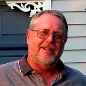 Rob Parker (Thamespec Home Inspection Services)