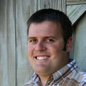 Steven Durrance (Florida Pines Realty, LLC.)