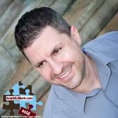 Mark Seibert (Hayes Realty)