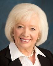 Sharon Tudor Isler, TWO Generations Serving ALL Generations (ERA Landmark Real Estate)