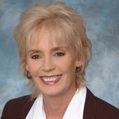 Terri Adams-Scott, Realtor, Walnut Creek CA Real Estate (J. Rockcliff, REALTORS)